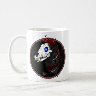 Jul Coffee Mug