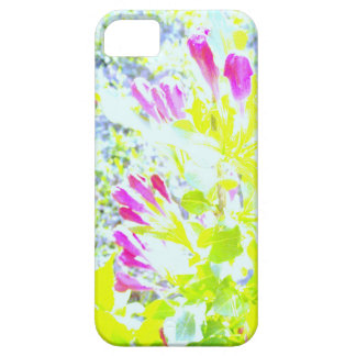 Julia Case For The iPhone 5