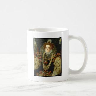 Julia Gillard Coffee Mug