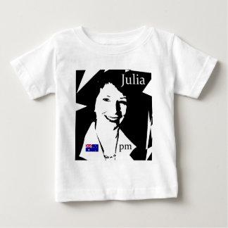 Julia Gillard T Shirt