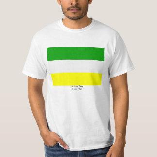 Juliana Flag T-Shirt