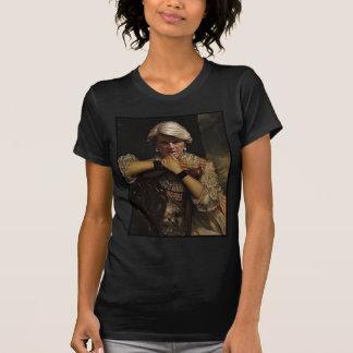 Julie Bishop T-shirts