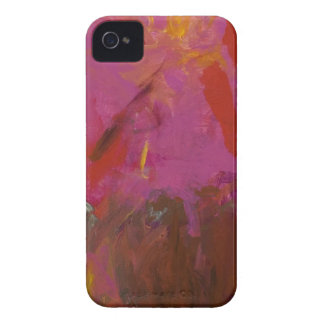 Julie Michel case mate ID, iphone 4 case