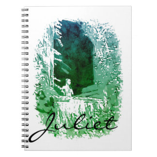 Juliet Journal