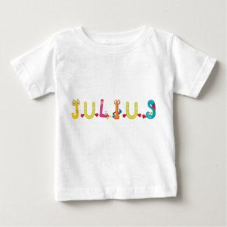 Julius Baby T-Shirt