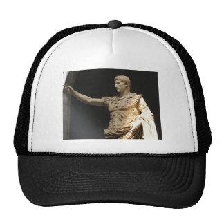 Julius Caesar Cap