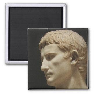 Julius Caesar image picture Magnet