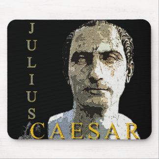 Julius Caesar - Mouse Pad