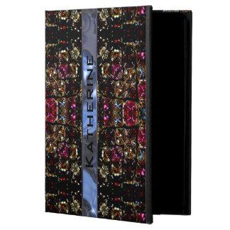 Julliana Bling Cover For iPad Air