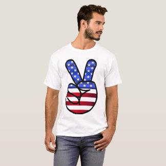 July 4 T-Shirt