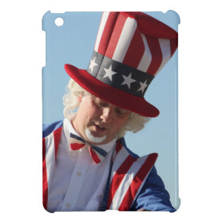 July-4th Case For The iPad Mini