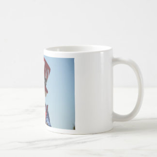 July-4th Coffee Mug