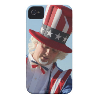 July-4th iPhone 4 Cases