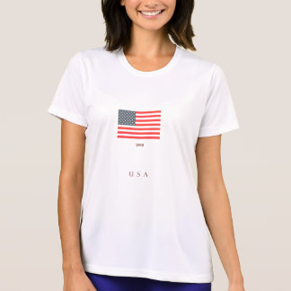 july 4th patriotic t-shirt