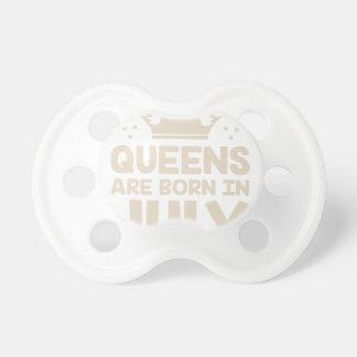 July Queen Dummy