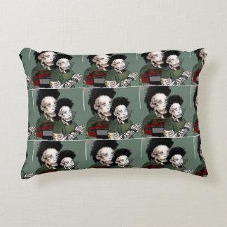 Julz CloThInG Decorative Cushion