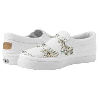 JuLz Slip On Shoes