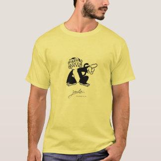 Julz T-Shirt
