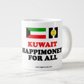 jumbo mug Kuwait - Happimoney For All