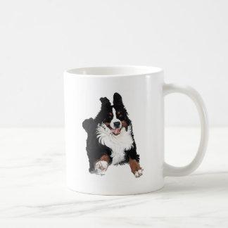 Jumpin Jack Flash Coffee Mug