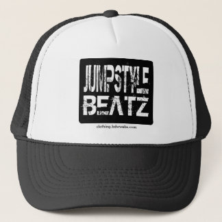Jumpstyle Beatz Baseball Cap