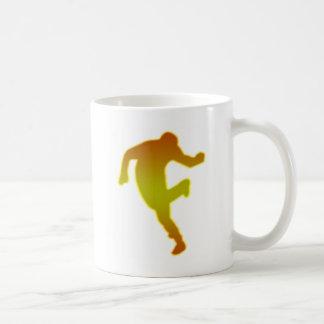 Jumpstyle Mug