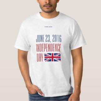 JUNE 23, 2016 T-Shirt