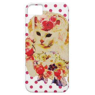 June bride iPhone 5 cases