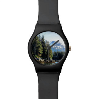 Juneau Watch