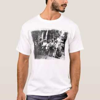 Juneteeth: Freedom Day 2.0 T-Shirt