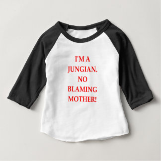 JUNG BABY T-Shirt