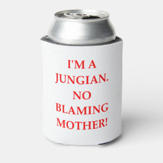 JUNG CAN COOLER