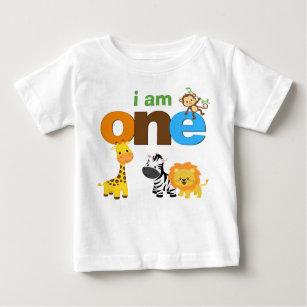 be14e3428 Birthday T-Shirts & Shirt Designs | Zazzle.com.au