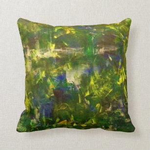 Abstract Cushions Decorative Amp Throw Cushions Zazzle Au