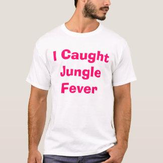 Jungle Fever 2 T-Shirt