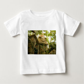 Jungle Gnome T Shirts