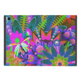 Jungle iPad Cover