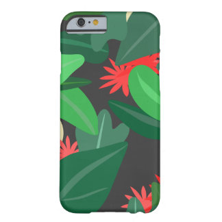 Jungle iPhone 8 Phone Case