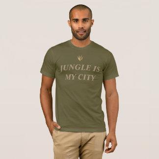 Jungling T-Shirt