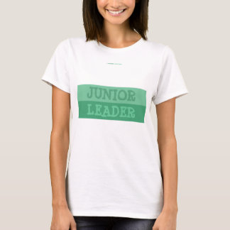 JUNIOR LEADER T-Shirt