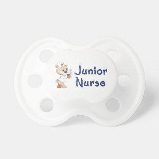 Junior Nurse Dummy