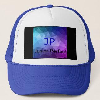 Junior Perfect Hat