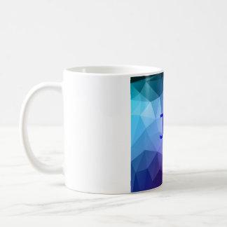 Junior Perfect Mug