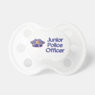 Junior Police Officer Dummy