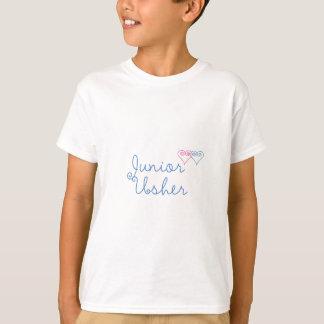 Junior Usher T-Shirt
