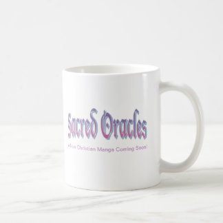 Juniper Basic Coffee Mug