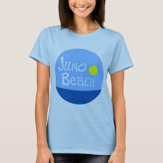 Juno Beach Florida shirt
