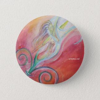 Juno - button