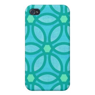 Juno Design iPhone 4/4S Cases