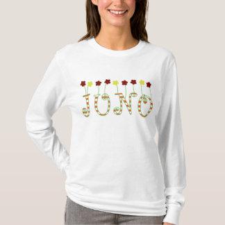 Juno Fan T-Shirt